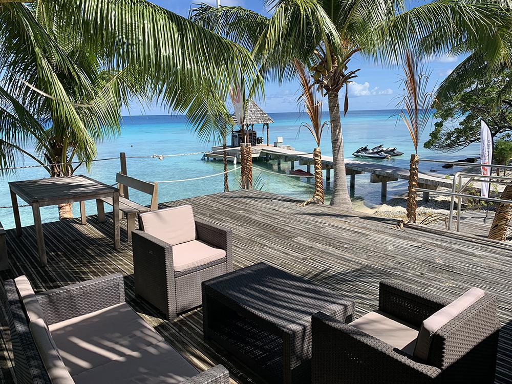 rangiroa-blue-explorer-amenities
